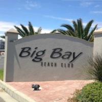 Bella Mia - Big Bay Beach Club 178