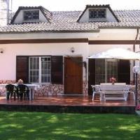 Casa Vacanza San Felice Circeo