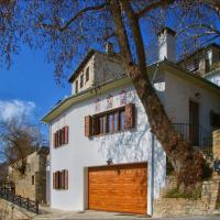 Volos View Residence