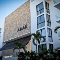 Anah Suites
