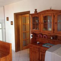 Casa Costanzo