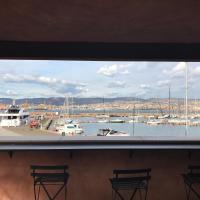 Golfo di Trieste Muggia