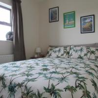 Double Room at Vintage Court