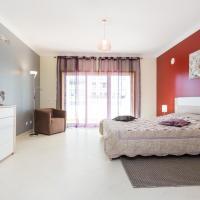 Apartamento Dream House