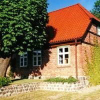 Ferienhaus Neu_Sommersdorf SCHW 891