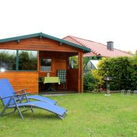 Ferienhaus Klink SEE 7461