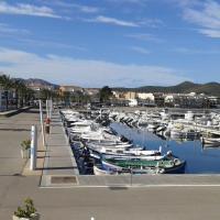 Llançà Mediterranean View