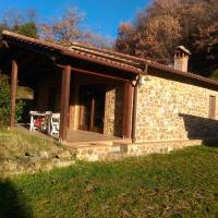 Ranch La Valle