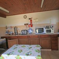 Chambres d'hôtes Multari