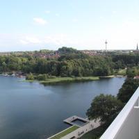 Seeblick Bad Segeberg