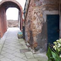 Casa Duccio