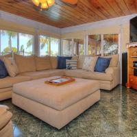 Bahia Vista Home