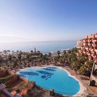 Holiday World Premium Resort