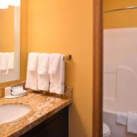 TownePlace Suites St. Louis St. Charles