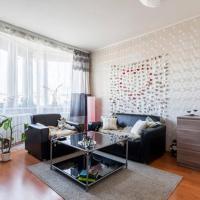 Apartments Loych&Alex