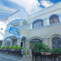 IL Portico Boracay