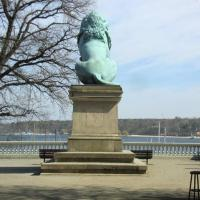 Apartment am Wannsee