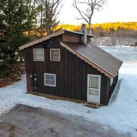 Kurtz Lake Cottage