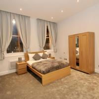 Three Bedroom Kensington Church