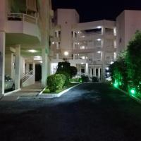 Apartamento 2 Edificio Don Cristobal