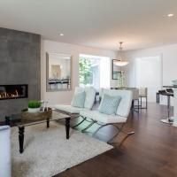 Beautiful Newly Renovated Home In Richmond