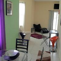 Deluxe Studio Suite