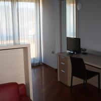 Spazio Madama Residence