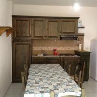 Appartamenti Corallo