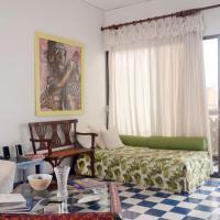 Apartamento Loft en Barranquilla