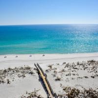 Beachy Beaut at Emerald Isle
