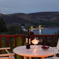 Vacation Home  Villa Thecla