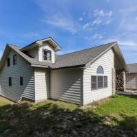 Gardner House 109 - Four Bedroom Home