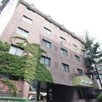 JD Hotel