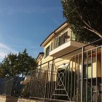 La Casa Di Borgo Lampedusa