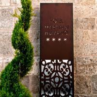 Hotel Spa Martín el Humano