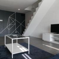 Empire Damansara Duplex Suites