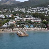 Izer Hotel Beach Club