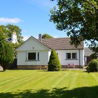 Tighnaheaglais Cottage