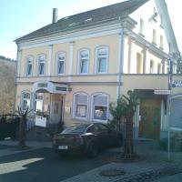 Dom Hotel
