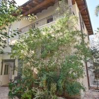 Vintage Villa in Herzliya Pituach