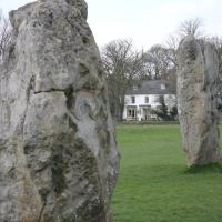 Avebury Lodge