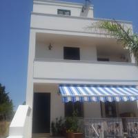 Bilocale duplex Marina di Ugento