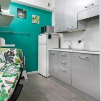 Italianway Apartments - Watt