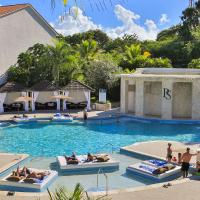 The Presidential Suites Puerto Plata - All Inclusive