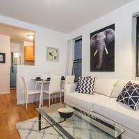 Beautiful Upper East Side One Bedroom Apartment!