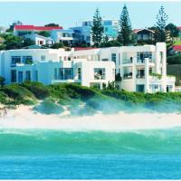 Diaz 15 House on the Bay