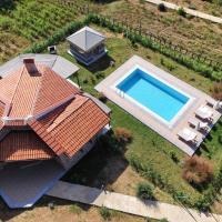 Villa Hayme