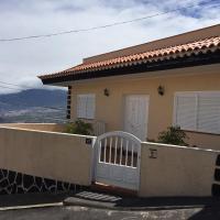 Villa El Aleman