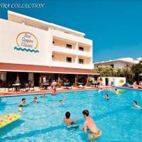 Cleopatra Classic Hotel
