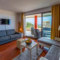 A Full Suite @ Best Touristic Spot